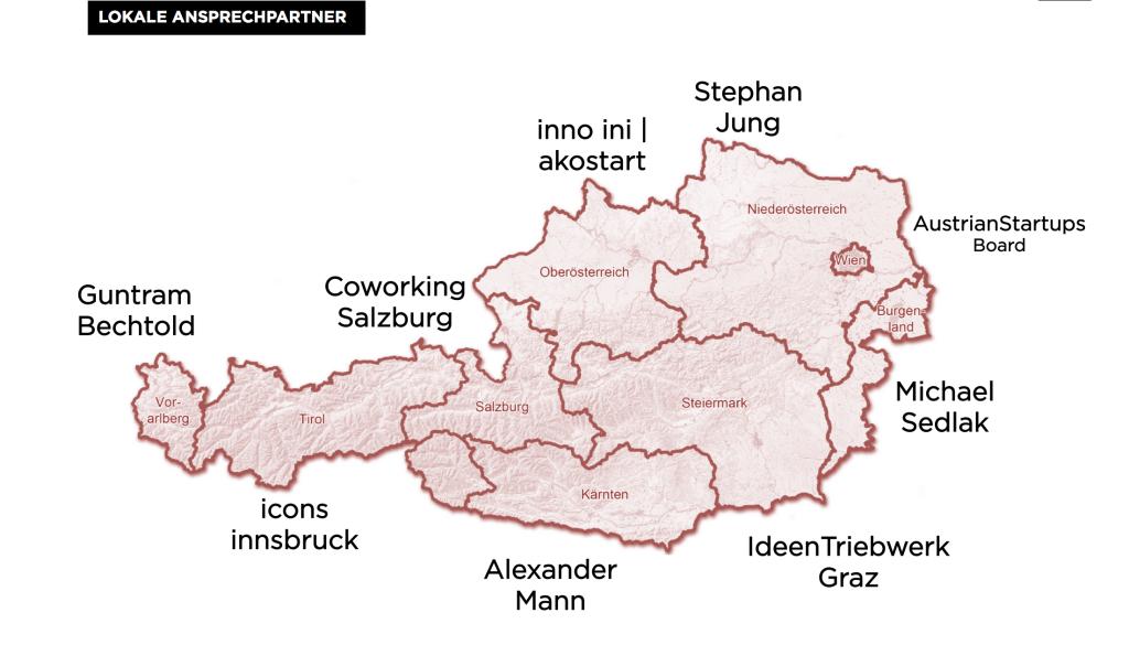 by AustrianStartups