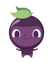 mascot_happy