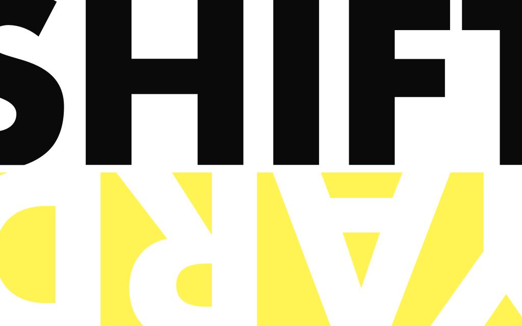 Logo_Shiftyard