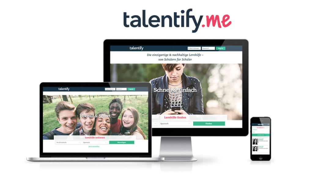 www.talentify.me, photo by talentify.me