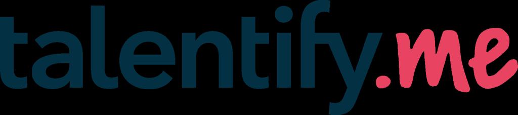 talentify-me-logo