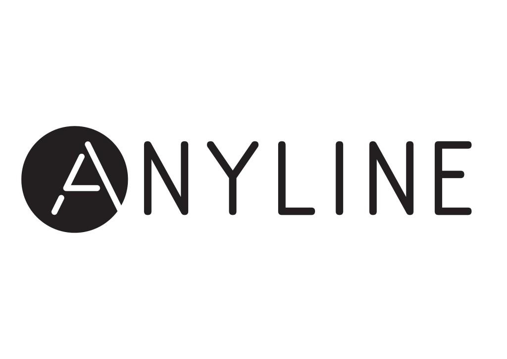 Anyline_Logo_reinzeichnung